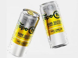 Coca-Cola España: lanzará una bebida con alcohol