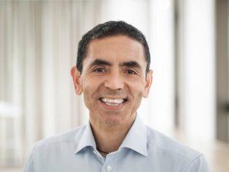 Creador de vacuna de Pfizer asegura que los vacunados «no contagian»