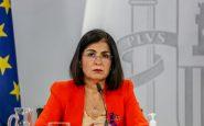El Ministerio Sanidad lanza la campaña: «Yo me vacuno seguro»