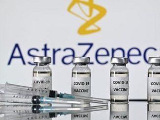 Docentes madrileños: dados de baja por reacción a vacuna AstraZeneca