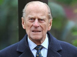 Duque de Edimburgo: su estado de salud empeora