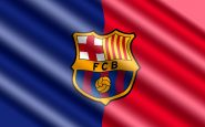 FC Barcelona lanza comunicado ante las detenciones por el 'Barçagate'