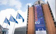 Fondos europeos «Next Generation»: qué cantidad recibirá España
