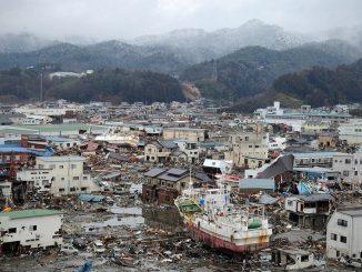Diez años después del desastre de Fukushima