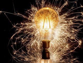 Tres nuevas tarifas diferentes para la factura de la luz