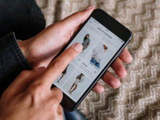 Instagram Shopping: qué es y cómo funciona para la venta de productos