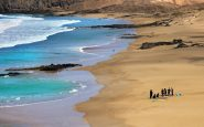 Canarias deberá tomar medidas ante posibles tsunamis