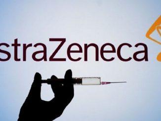 Andalucía porpone la vacunación voluntaria con AstraZeneca