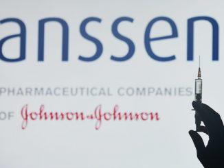 La UE aprueba la vacuna de Janssen contra el Covid-19