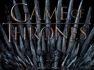 Las tres nuevas series de 'Juego de Tronos' que prepara HBO