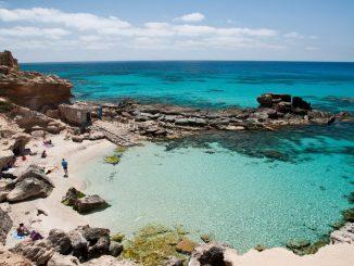 Playas de España: las más bonitas y menos concurridas para el postcovid