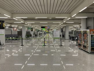 Agotados los primeros vuelos desde Alemania a Mallorca