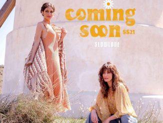 Compran 'Slow Love', la marca de Sara Carbonero e Isabel Jiménez