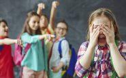 Niña intenta suicidarse con pastillas tras sufrir acoso escolar