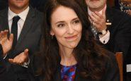 Nueva Zelanda: pide «delatar» a los que no cumplan las restricciones