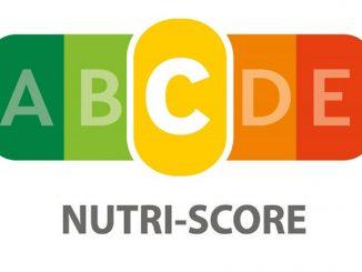 NutriScore: el semáforo nutricional que se implementa en España