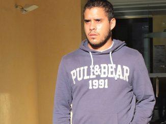 Nuevo juicio para José Fernando Ortega