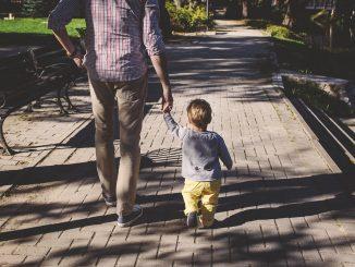 Día del Padre: ¿Qué tiempo hará en España durante el puente de San Jos