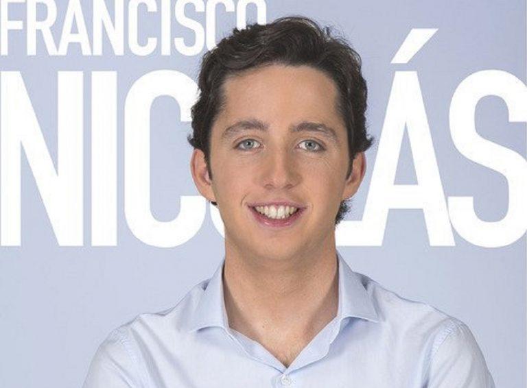 Pequeño Nicolás_Agresión