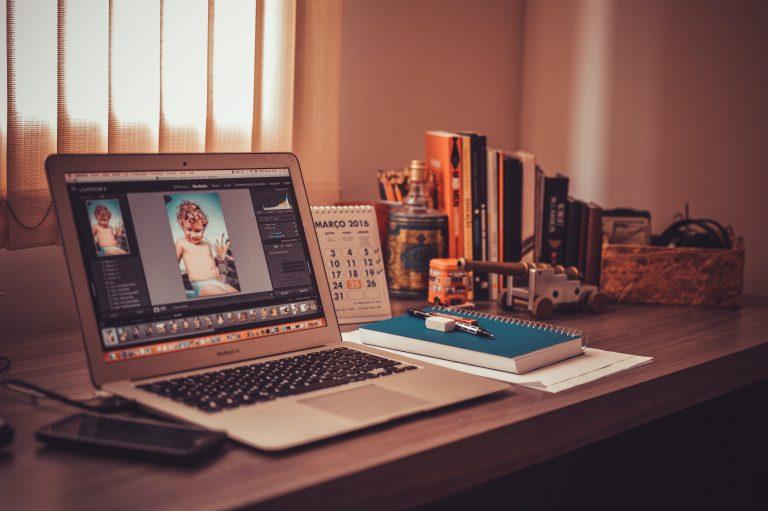 Ser Freelancer es una forma de conseguir dinero extra en Internet
