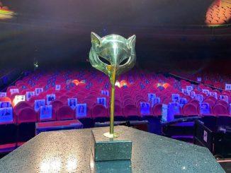 Premios Feroz 2021: dónde y cuándo verlos