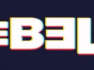 Llega una nueva generación de la serie Rebelde' a Netflix en 2022