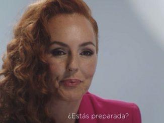 Rocio Carrasco: graba una serie documental tras 25 años callada
