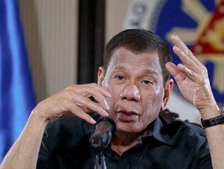 Repunte de casos en Manila tras un año en cuarentena