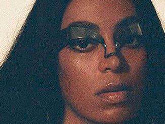 Hermana de Beyoncé cuenta su experiencia con una enfermedad