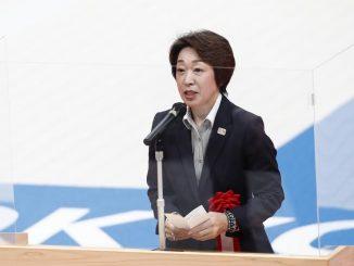 Las disculpas de Tokio 2020 por su último escándalo