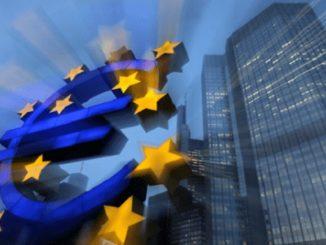La política española en colapso a las puertas de los fondos europeos