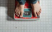 Vacuna Pfizer pierde efectividad en personas con obesidad