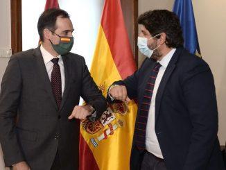 Murcia regula el veto parental educativo