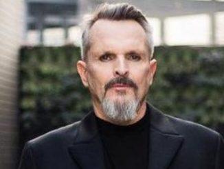 Jordi Évole entrevista a Miguel Bosé