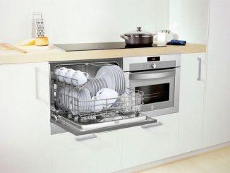 ¿Cuándo es más barato conectar los electrodomésticos?