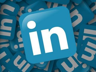 LinkedIn datos