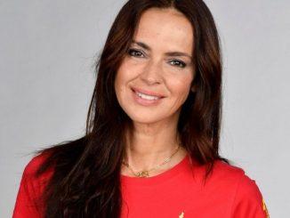 Olga Moreno