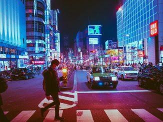 La nueva cepa Eek es la que prevalece entre contagiados en Tokio.