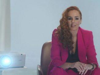 Rocío Ortega