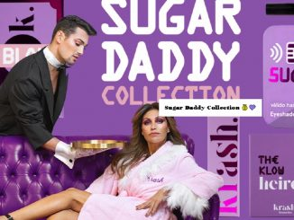 Facua Sugar Daddy