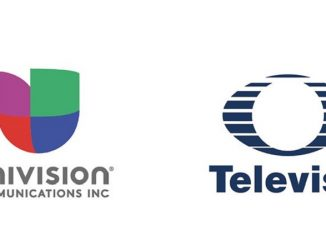 Univisión Televisa