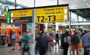 Bélgica autoriza los viajes no esenciales al extranjero