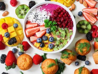 Cómo elegir alimentos saludables y sostenibles para tu salud