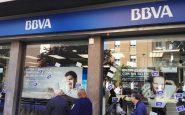 BBVA abre el servicio de compraventa de bitcoins a clientes