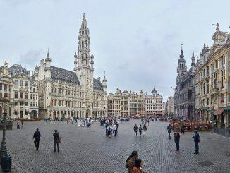 Bélgica se apoya en la psicología para salir de la pandemia