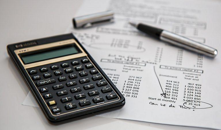 ¿Quiénes no tienen obligación de declarar renta en 2021?