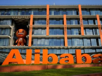 La gran multa con la que China ha sancionado a Alibaba