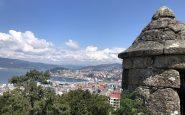 ¿Cuál es la ciudad española con mejor calidad de vida?