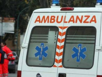 Italia, confirman dos casos de la cepa india del Covid 19