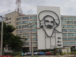 Susesor de Raul Castro será Díaz-Canel